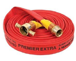 Hose Pipe (RRL Type A & B/ CP)